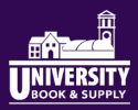 Panther University Book & Supply Promo Codes: Up to 0% off