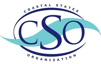 Cso.org Promo Codes: Up to 20% off