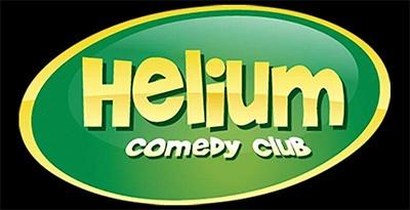 Helium Comedy Club Promo Codes: Up to 25% off