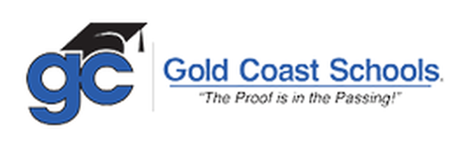 Gold Coast School Best Promo Codes: Up to 20% off