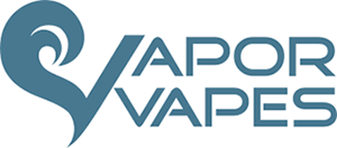 Vapor Vapes Promo Codes: Up to 30% off