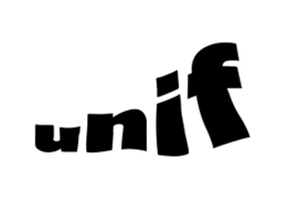 Unif Promo Codes: Up to 48% off