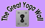 The Great Yoga Wall Promo Codes: Up to 0% off