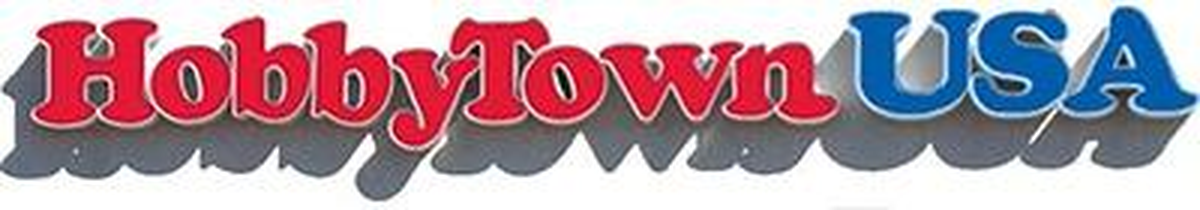 Hobbytown.com Promo Codes: Up to 36% off