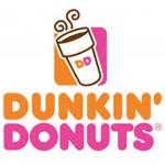 Dunkin Donuts Promo Codes: Up to 10% off