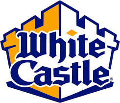 White Castle Promo Codes: Up to 60% off