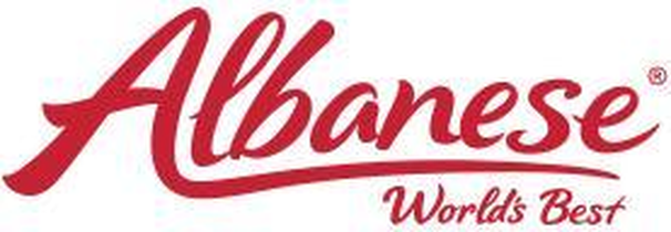 Albanese Candy Promo Codes: Up to 19% off