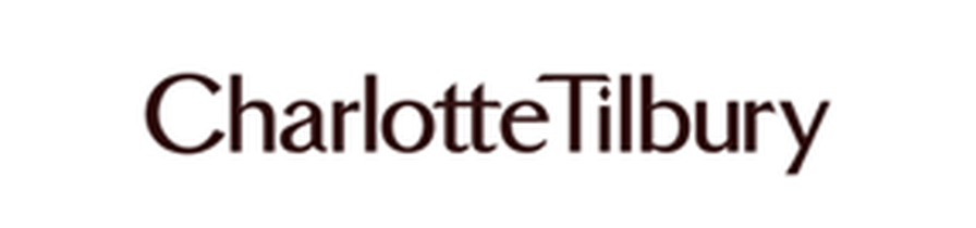 Charlotte Tilbury Promo Codes: Up to 30% off