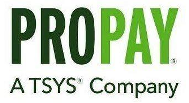 Propay.com Promo Codes: Up to 40% off