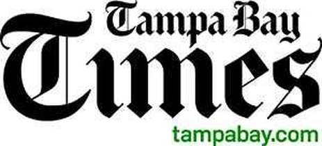 Tampa Bay Times Promo Codes: Up to 75% off
