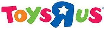 60% OFF Toysrus.ca Promo Codes, Coupons & Deals - June 2020