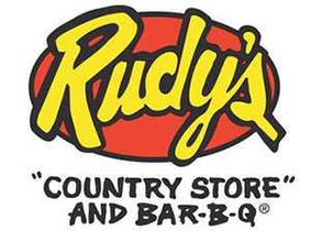 Rudy's Bbq Promo Codes: Up to 50% off