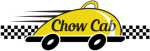 Chow Cab Promo Codes: Up to 10% off