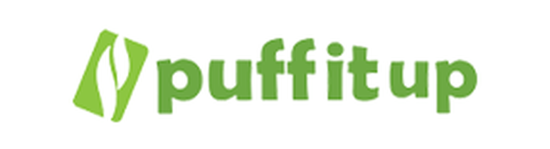 Puffitup.com Promo Codes: Up to 25% off