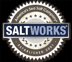 Saltworks.us Promo Codes: Up to 10% off