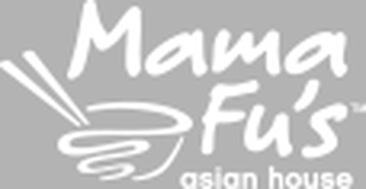 Mama Fus Promo Codes: Up to 23% off