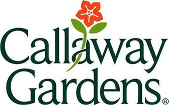 Callaway Gardens Promo Codes: Up to 50% off