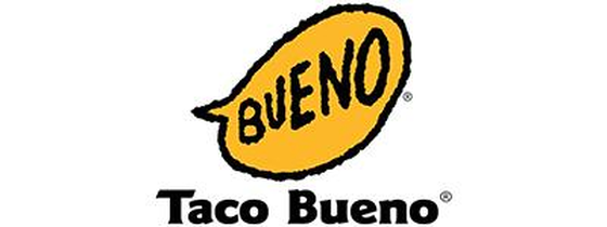 Taco Bueno Promo Codes: Up to 50% off