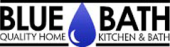 Blue Bath Promo Codes: Up to 51% off