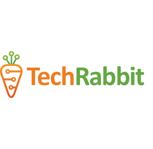TechRabbit Promo Codes: Up to 95% off