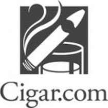 Cigar.com Promo Codes: Up to 89% off