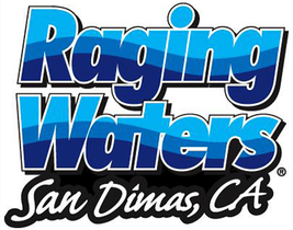 Raging Waters Promo Codes: Up to 50% off