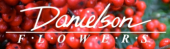 Danielson Flowers Promo Codes: Up to 0% off