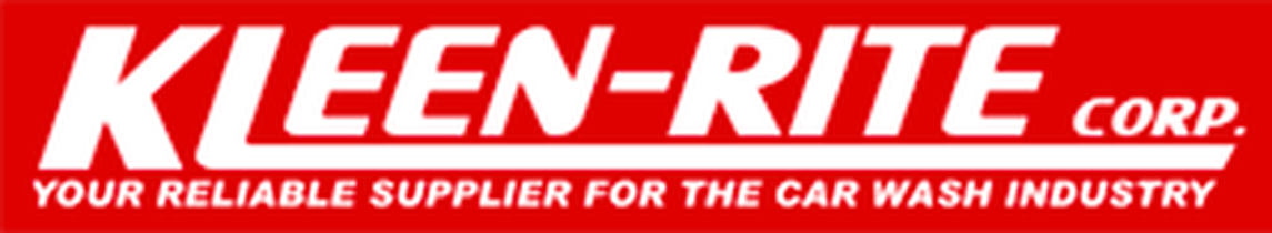 Kleen Rite Promo Codes: Up to 0% off
