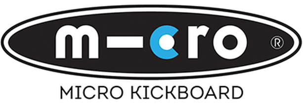 Micro Kickboard Promo Codes: Up to 50% off