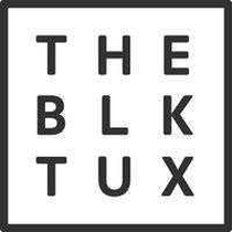 Black Tux Gift Promo Codes: Up to 0% off