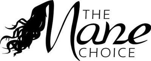 Mane Choice Promo Codes: Up to 40% off