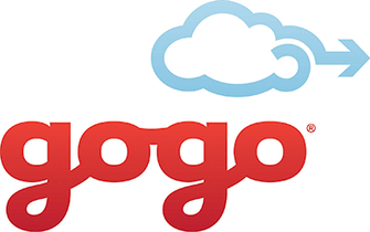 Gogo Promo Codes: Up to 65% off