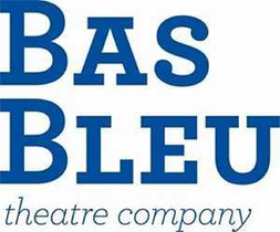 Bas Bleu Promo Codes: Up to 10% off