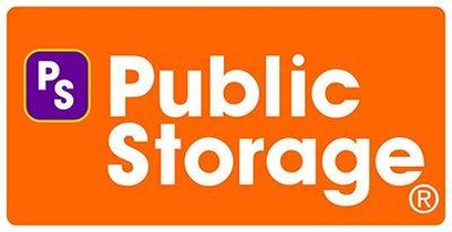 Public Storage Promo Codes: Up to 50% off