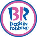 Baskin Robbins Promo Codes: Up to 50% off