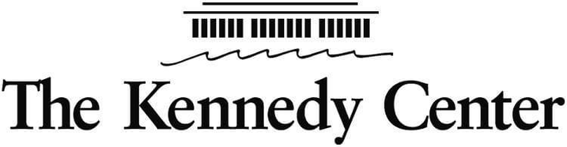 Kennedy Center Promo Codes: Up to 75% off