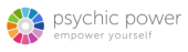 Psychic Power Promo Codes: Up to 0% off