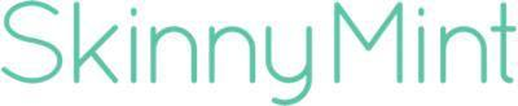 Skinnymint.com Promo Codes: Up to 80% off