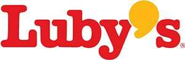Luby's Promo Codes: Up to 50% off