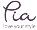 Pia Promo Codes: Up to 81% off
