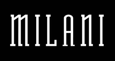 Milani Promo Codes: Up to 80% off