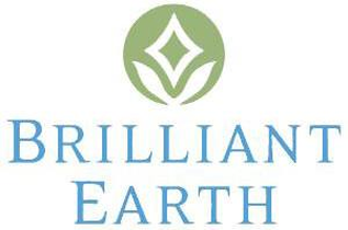 Brilliant Earth Promo Codes: Up to 20% off