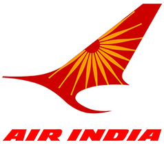 Air India Promo Codes: Up to 85% off