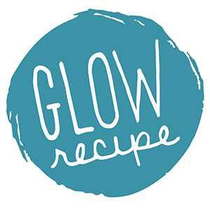 Glow Recipe Promo Codes: Up to 40% off