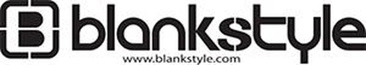Blankstyle.com Promo Codes: Up to 60% off