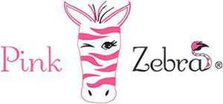 Pink Zebra Promo Codes: Up to 50% off