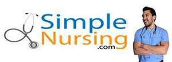 Simplenursing.com Promo Codes: Up to 63% off