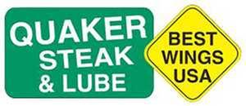 Quaker Steak & Lube Promo Codes: Up to 0% off