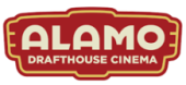 Alamo Drafthouse Cinema Promo Codes: Up to 20% off
