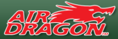 Air Dragon Promo Codes: Up to 0% off